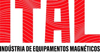 Equipamentos para Indústria - Ital